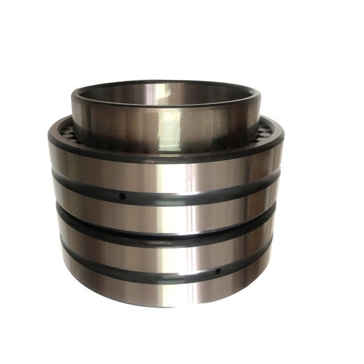NSK SKF Timken Apered Roller Bearing Ball Bearing for Auto Spare Parts