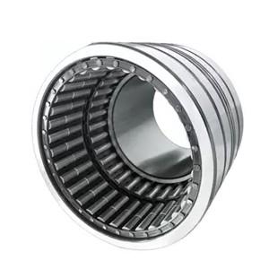 NSK NTN NACHI Koyo SKF Tapered Roller Bearing 745A/742 H913849/H913810 47487/47420 47487/47420A