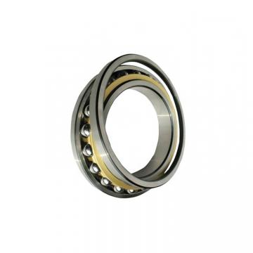 Deep Groove Ball Bearing 608RS Pulley Ball Bearing for Sliding Doors and Windows