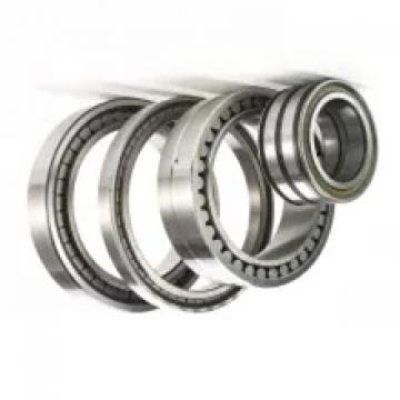 Diameter 37mm 608RS Bearing Pulley for Aluminium Door Track