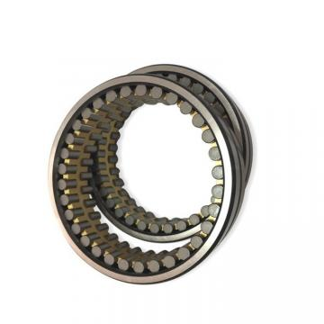 Bearing Abec-9 (BSS-B-03) Agricultural Bearings