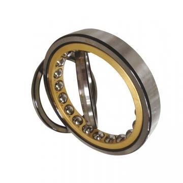 NSK/Fyh/Tr Pillow Block Bearings, Deep Groove Ball Bearings, Auto Bearings, Bearings (UCF208)