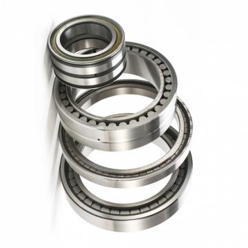 SKF Bearings Units Housings Ucf208 Fy40TF Fy508m Pillow Block Bearing