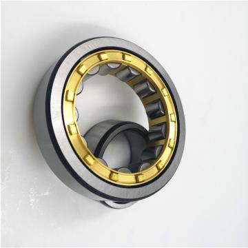 Deep Groove Ball Bearing 2RS Bearing Distributor of NSK SKF NTN Koyo 6312 6312zz 6312 2RS