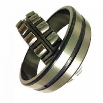 22213 OEM Spherical Roller Bearing