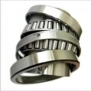 Gaoyuan Spherical Roller Bearing (22213 c/K/ck)