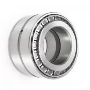 Distributor of Spherical Roller Bearing 22208, 22209, 22210, 22211, 22212, 22213, 22214-22218 Ca Cc MB