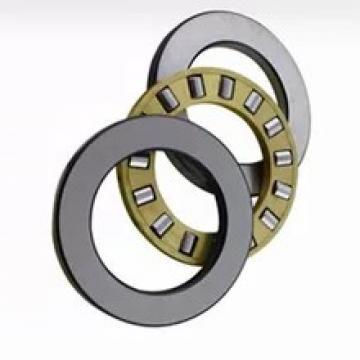NSK 6208 Deep groove ball bearing 6200 6201 6202 6203 6204 6205 6206 6207
