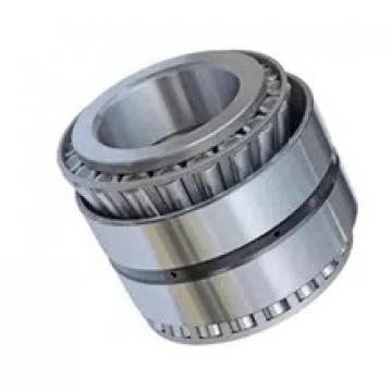 NSK bearings 6204ZZ deep groove ball bearing 6204-2RS nsk bearing supplier