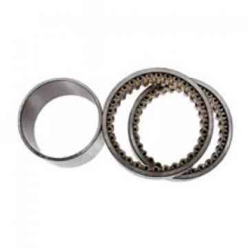 High quality NSK NTN KOYO 6300 6000 6200 6004 6201 6301 6900 2 rs zz bearing