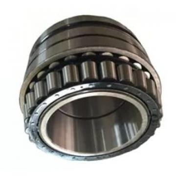 Brand New and Original of Sweden SKF 6011 Deep Groove Ball Bearing 6011 Zz 2RS for Auto Parts