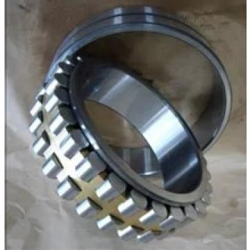 China Distributor SKF Deep Goove Ball Bearings 6001 6003 6005 6007 6009 6011 6200 for Auto Parts
