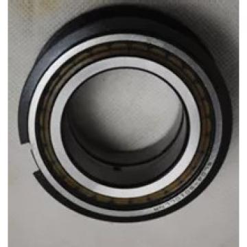 Japan Bearing Taper Roller Bearing NTN 4t-Lm11910