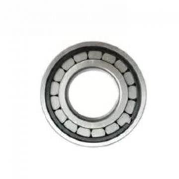 Tapered/Taper Roller Bearing for Boat Crane Excavator Truck Wheel Hub Gear Auto Motorcycle Spare Parts Industrial Equipment Reducer Mine Agricultural Machinery