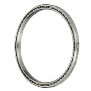 SKF NSK Timken NTN NACHI Koyo IKO Angular Contact Ball Bearing 3200 3201 3202 3203 3204 3205 3206 3207 3208 3209 3210 3211 3212 3213 3214 3215 3216