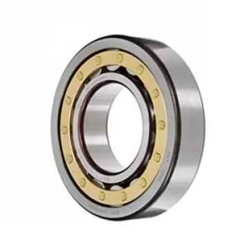 NSK Angular Contact Ball Bearing,7005c,7002AC,Tvp Bearing Steel,H7006c2rzp4d,H7007c2rzp4hq1,SKF NSK,NTN, Wheel Bearing, Machine Tool Spindle, High Speed Motor