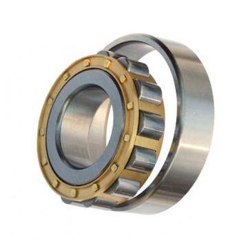 Angular Contact Ball Bearing,7004c,7002AC,Tvp Bearing Steel,H7006c2rzp4d,H7007c2rzp4hq1,SKF NSK,NTN, Wheel Bearing, Machine Tool Spindle, High Speed Motor