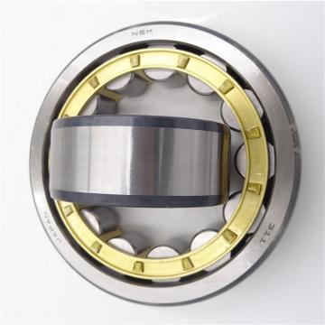 P6 Grade Gcr10/Gcr15 Material 95*120*17mm NSK 95dsf01 Deep Groove Ball Bearing 95dsf01 Sxm15 90363-95003