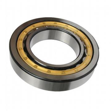 95dsf01 90363-95003 Auto Wheel Bearing 95*120*17 mm for Toyota Corolla Lexus