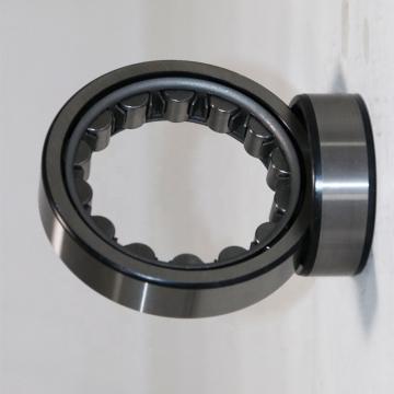 NSK 32bd219 Wheel Hub Bearing 32bd219t12 Hub Bearing 35X55X20mm