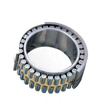 Single Row SKF/NTN/Timken Taper Roller Bearing 30206 Roller Bearing