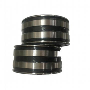 Original Packing Timken SKF NSK NTN Taper Roller Bearing (30210 30211 30212 30213 30214 30215 30216 30217)