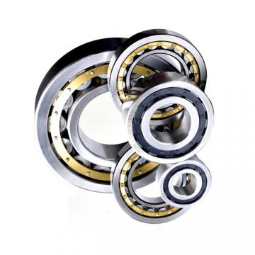 SKF Bearing Succedaneum 33012 Tapered Roller Bearing