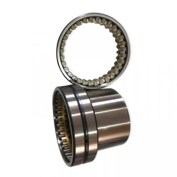 Bearing Traders Deep Groove Ball Bearings NTN Bearing 6205