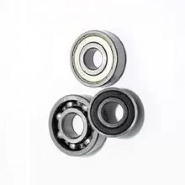 NSK NTN Koyo Auto Parts Single Raw Deep Groove Ball Bearing 62 Series (6200 6201 6202 6203 6204 6205 6206 6207 6208 6209 6210)