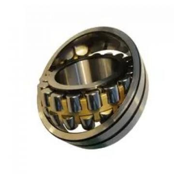 High Rotate Speed 6903 Ball Bearing for Chain Grinders