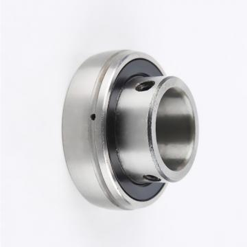 Price List Deep Groove Ball Bearing 6201 6202 6203 6204 6205 Deep Groove Ball Bearing SKF