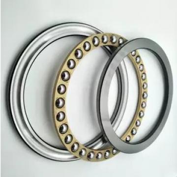 6301-2RS Ball Bearings 6301 6302 6303 6305 6306 6307 2RS C3 SKF NSK Koyo Motor Motorcycle Auto Bearings