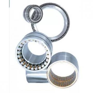 NSK/Koyo/NTN/F-a-G Deep Groove Ball Bearing 607 609 6201 6203 6205 6301 6303 6305 Machine Parts Bearing