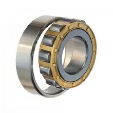 Deep Groove Ball Bearing High Performance Precision 6801
