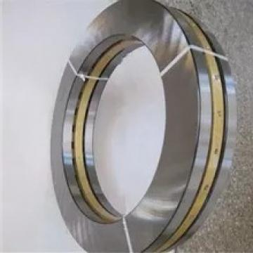 Angular Contact Ball Bearing SKF NSK NTN NACHI Koyo