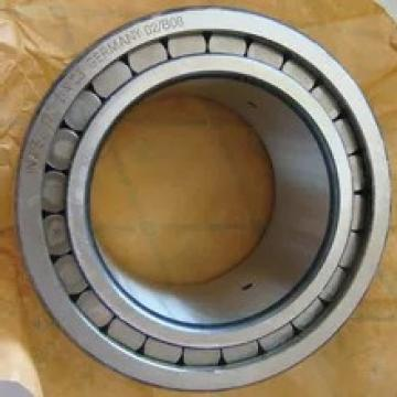 High Precision BS2-2210-2RS/Vt143 Sealed Spherical Roller Bearing 50mm Bore