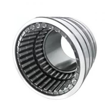 High Precision Single Row Tapered Roller Bearing Original Chrome Steel Inch Tapered Roller Bearing