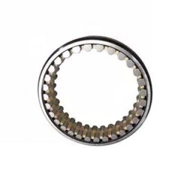 Chinese manufacturer 1.984x6.35x2.38 inch size bearing r1-4 stainless steel bearing sr1-4 ball bearing