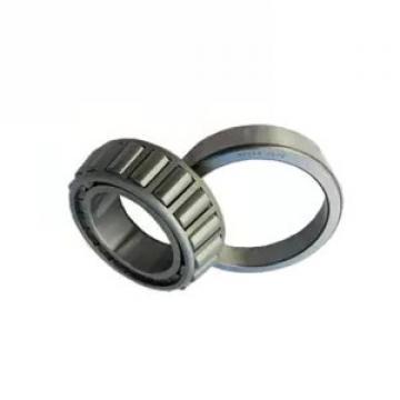 520X Tapered roller bearing 520X-20024 520X Bearing