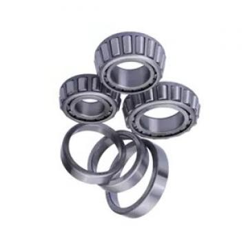 Ikc NTN 22206CD1c3 Spherical Roller Bearing 22205, 22207, 22208, 22210 CD Cc Ca C Ccw33 E E1 Ea Bm SKF NSK