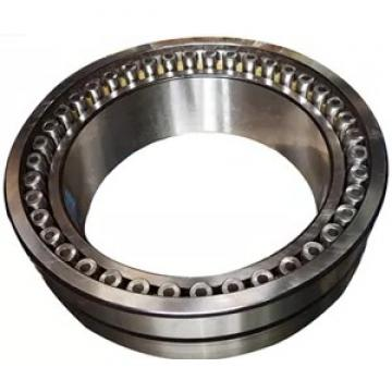 High Quantity Standard Spherical Roller Bearing 22220 22224 E1 K