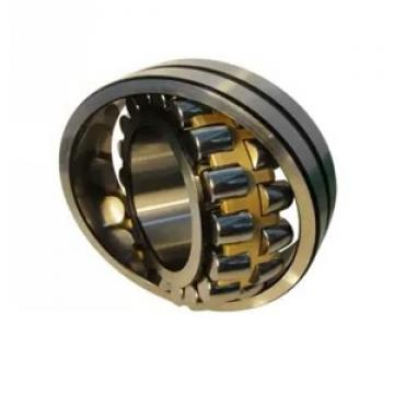 OEM Service Spherical Roller Bearing 22220 E1 K +H320 Have Stock Rolling Bearing