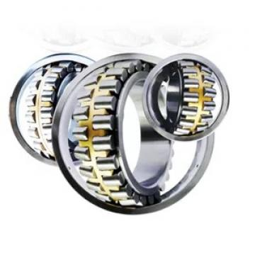 Aligning Spherical Roller Bearing 22216 22218 22220 22320 22322 Cac/W33 Spherical Roller Bearing for Rolling Mill Roll by Bearings Manufacture