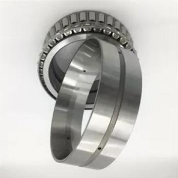 China wholesale price JW4549/JW4510 france timken tapered roller bearing JW4549 JW4510 single cone