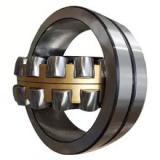 10PCS/Set 608zz Ball Bearing ABEC-5 8X22X7 mm Deep Groove Steel Sealed Ball Bearings 608RS Z3V3 608-2RS 608RS Bearing