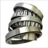 Japan NSK Super Precision MB Brass Gcr15 Steel Spherical Roller Bearing 22213 22212 22211 22210 Ca Cc C3 W33