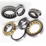 Gearbox/Conveyors/Generators Used SKF 6011 Deep Groove Ball Bearing
