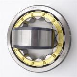 Auto Wheel Hub Bearing 95DSF01 90363-95003 Size 95*120*17mm