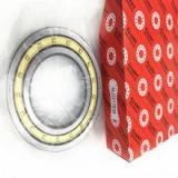 6801 Full Ceramic Bearing