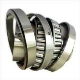 Single Row 482/472 inch taper roller bearing